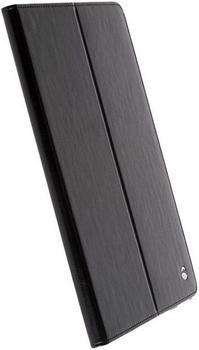 krusell-ekeroe-case-ipad-pro-97-schwarz-61053