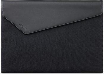 "Acer Protective Sleeve 10"" schwarz (NP.BAG1A.236)"