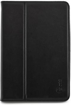galeli-smart-case-ipad-mini-black-g-ipadminism-01