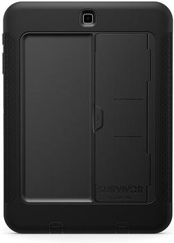 griffin-survivor-galaxy-tab-s2-97-schwarz-gb42006