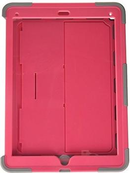 griffin-survivor-slim-ipad-pro-129-pink-gb40363