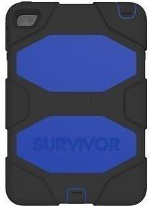 griffin-survivor-all-terrain-ipad-mini-4-blau-gb41356