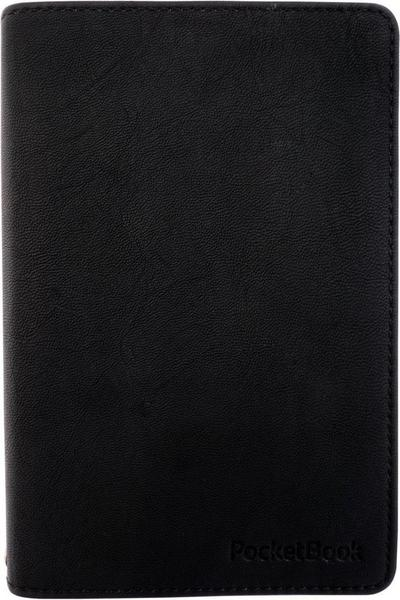 PocketBook Touch HD Cover Comfort schwarz (HJPUC-631-BC-L)