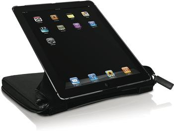 macally-bookstand-pro-fuer-ipad-3