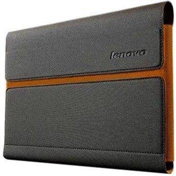 Lenovo Yoga Tablet 2 Pro 13´´ Sleeve and Film orange
