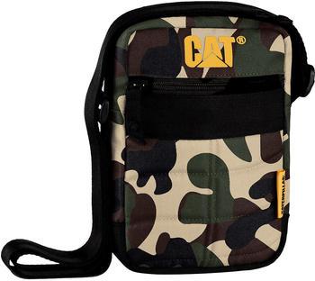 caterpillar-rodney-millennial-9-7-camouflage-124707
