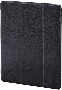 Hama Fold iPad Pro 9.7 schwarz (173525)
