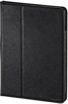 Hama Bend iPad Pro 9.7 schwarz (173524)
