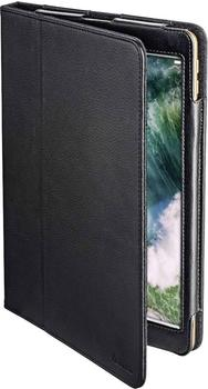 Hama Bend iPad Pro 10.5 schwarz (106467)