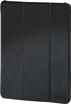 Hama Fold iPad 10.5 schwarz (106468)
