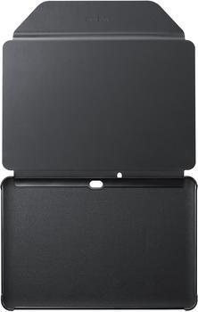 samsung-diary-case-galaxy-tab-89-schwarz-efc-1c9nbec