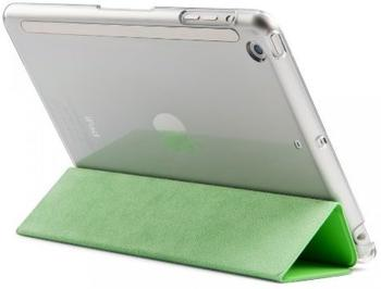 speck-smartshell-ipad-mini-tranparent-spk-a2526