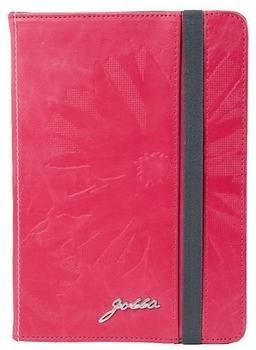 golla-universal-tablet-folder-10-pink-g1559