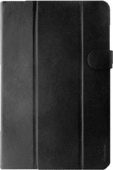 puro-bookcover-fuer-tablets-bis-101-schwarz-pu-147449