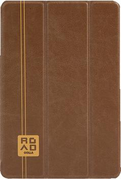 golla-bookcover-ipad-mini-3-braun-g1609