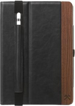 woodcessories-ecowallet-ipad-pro-129-schwarz-braun-eco196