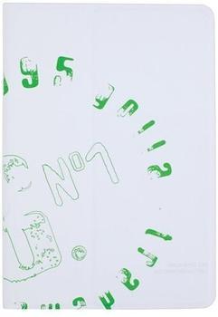 golla-slim-folder-ipad-mini-weiss-g1511