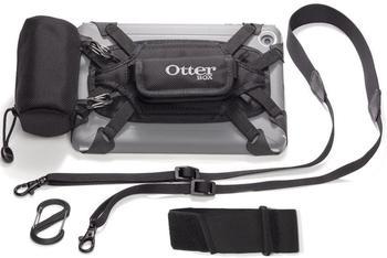 otterbox-utility-series-latch-ii-8-schwarz-77-30404