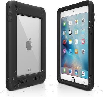 Catalyst Case iPad Mini 4 schwarz (CATIPDMI4BLK)
