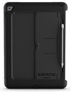 griffin-survivor-ipad-mini-4-schwarz-gb41365