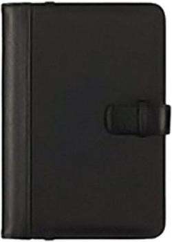 griffin-passport-hardcase-kindle-fire-hd-7-schwarz-gb36280