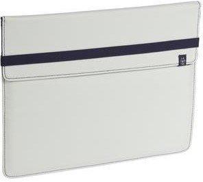 Lässig Pad Pouch iPad light grey