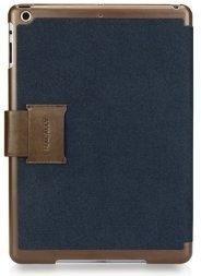 macally-bookstand-fuer-ipad-blau