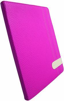 krusell-gaia-ipad-2-case-pink