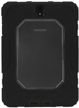 griffin-survivor-all-terrain-galaxy-tab-s3-schwarz