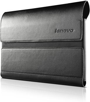 Lenovo Pivot Case 8´´ schwarz