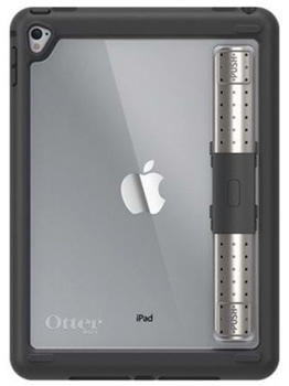 otterbox-unlimited-propack-each-ipad-pro-97-grau-77-55410