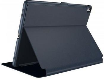 speck-hardcase-balance-folio-ipad-pro-105-blau