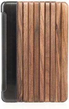 Woodcessories EcoGuard iPad Mini 4 braun (eco053)
