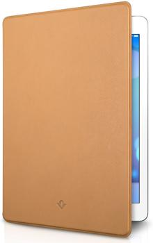 twelve-south-surfacepad-ipad-air-2-beige-tw1057ca
