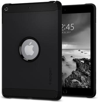 spigen-case-tough-armor-ipad-97-2017-2018-schwarz-053cs21820