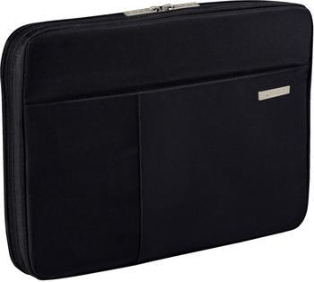 Leitz Complete Tablet Konferenzmappe Smart Traveller schwarz (62250095)