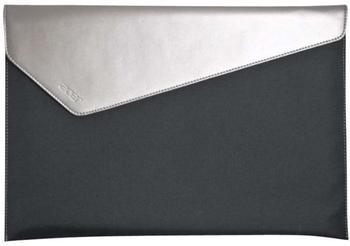 Acer Protective Sleeve Acer Switch Alpha 12 schwarz-silber (NP.BAG1A.235)