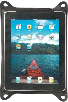 Sea to Summit TPU Guide Waterproof Case for Tablets - Medium