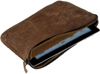 alassio-ipad-sleeve-style-braun-601362