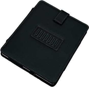 alassio-tablet-pc-huelle-ipad-97-schwarz-41100