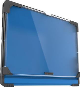 otterbox-symmetry-microsoft-surface-pro-3-77-52004