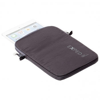 exped-padded-tablet-10-l-black