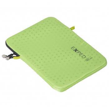 exped-padded-tablet-10-green