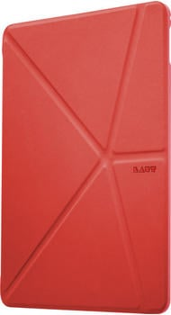 laut-trifolio-ipad-air-2-rot-laut_ipad2_tf_r