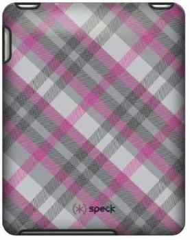 speck-fitted-case-ipad-grau-pink