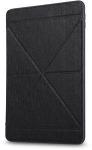 moshi-versacover-origami-ipad-97-2017-schwarz-99mo056004