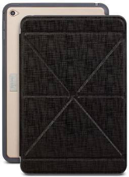 moshi-versacover-ipad-mini-4-schwarz-26908