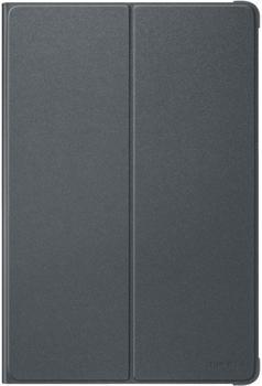 Huawei Mediapad M5 lite 10 Flip Cover grau (51992593)