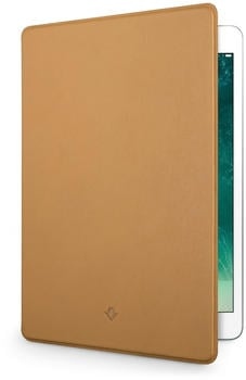 twelve-south-surfacepad-ipad-pro-105-camel-12-1731