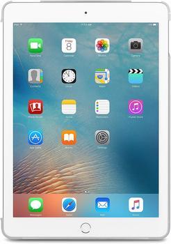 Moshi iGlaze iPad Pro 9.7 Transparent (99MO055902)